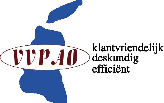 VVPAO logo